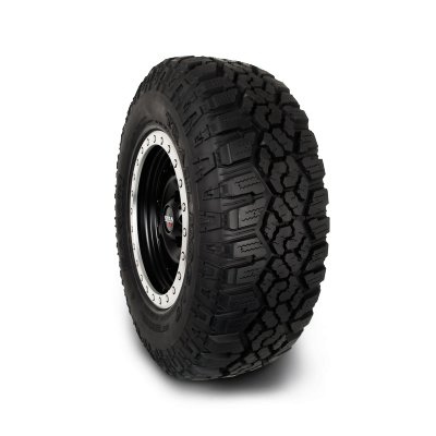 Trail Hog Tires